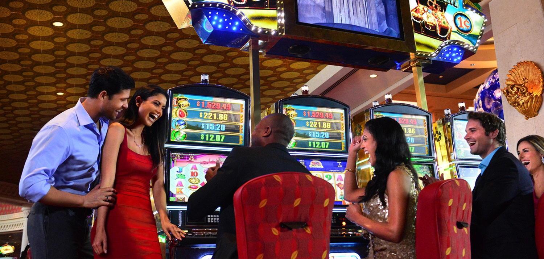 مكافآت ترحيب من كازينو 65٪ في Box 24 Casino