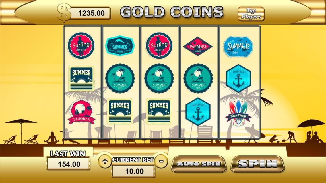 Eur 1750 لا يوجد رمز مكافأة إيداع في 888 Casino