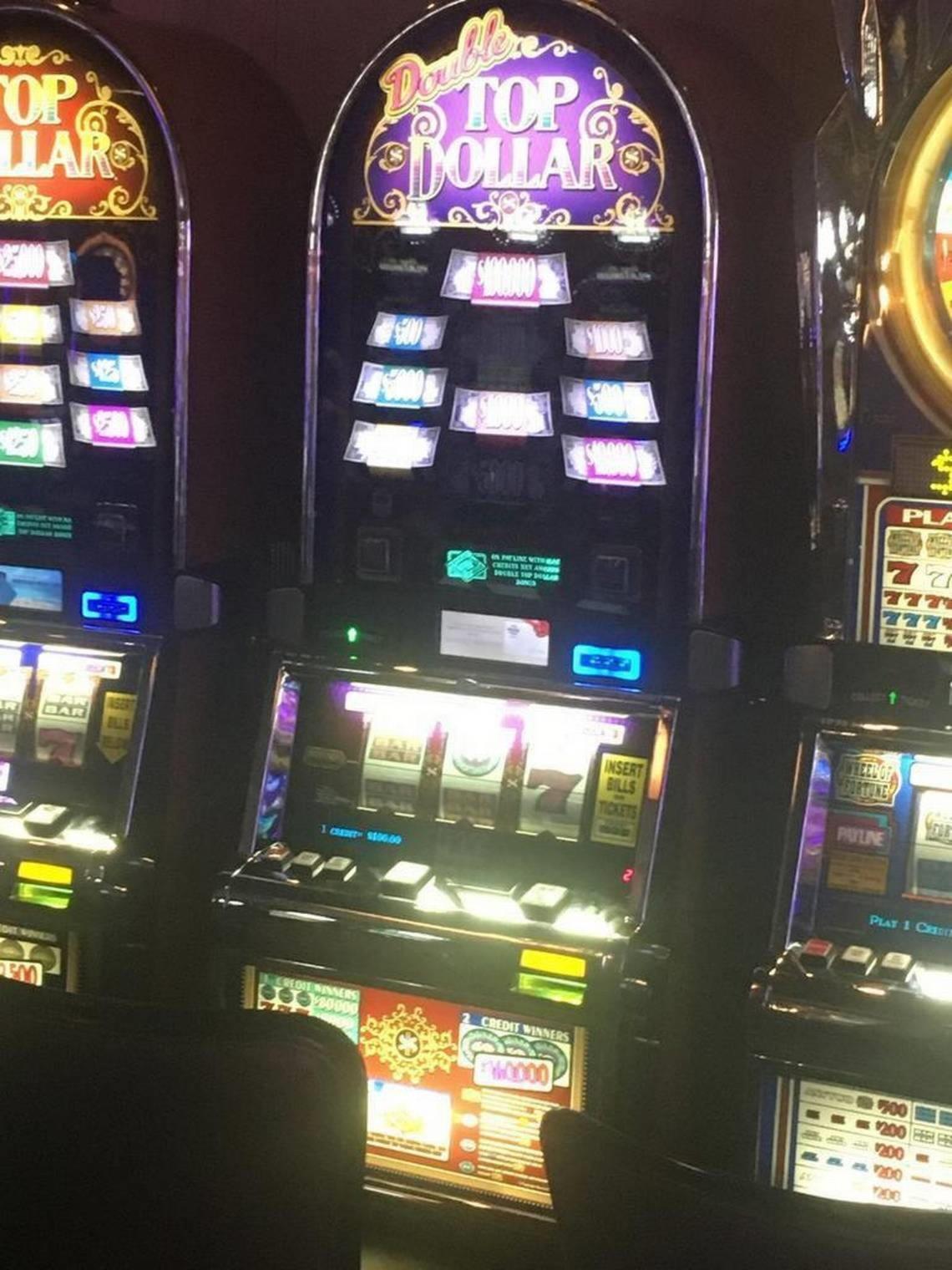 995٪ Casino Welcome Bonus في 777 Casino