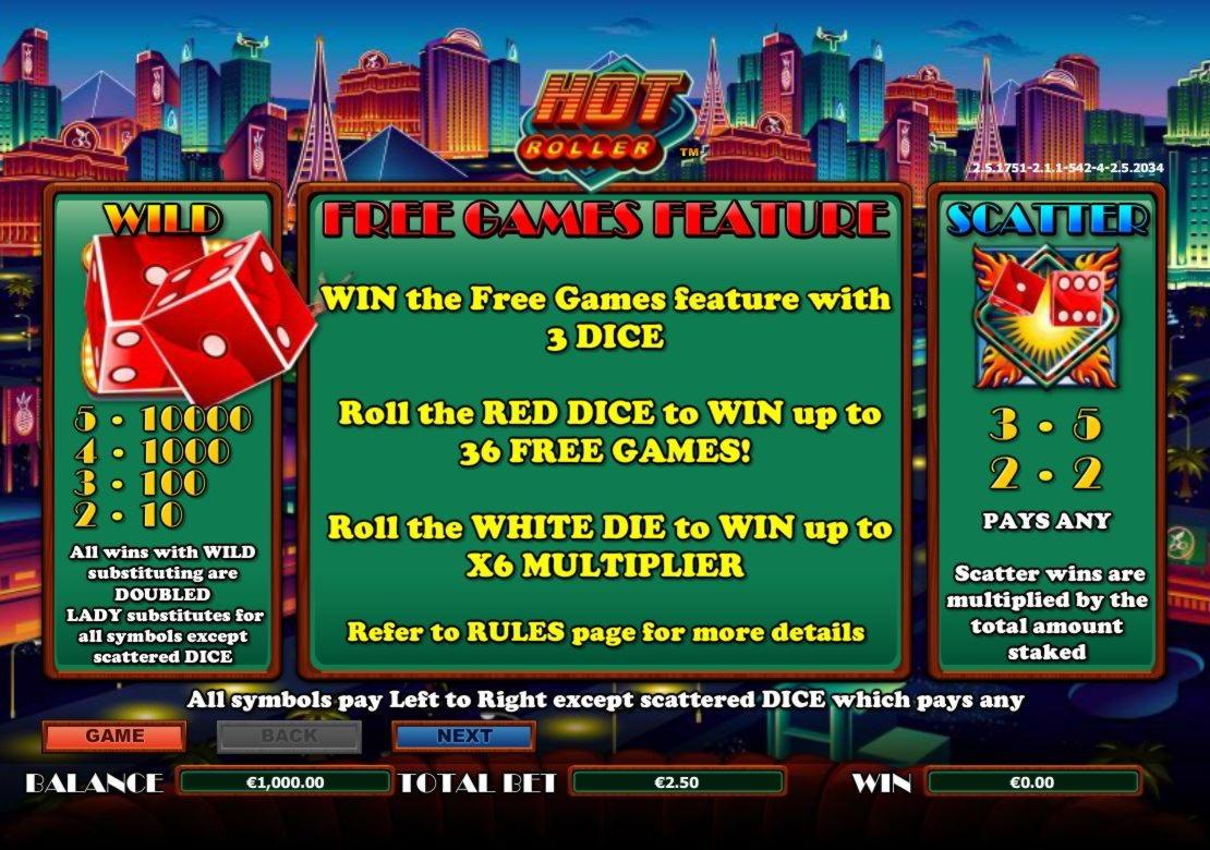 Eur 310 Casino Tournament في Guts