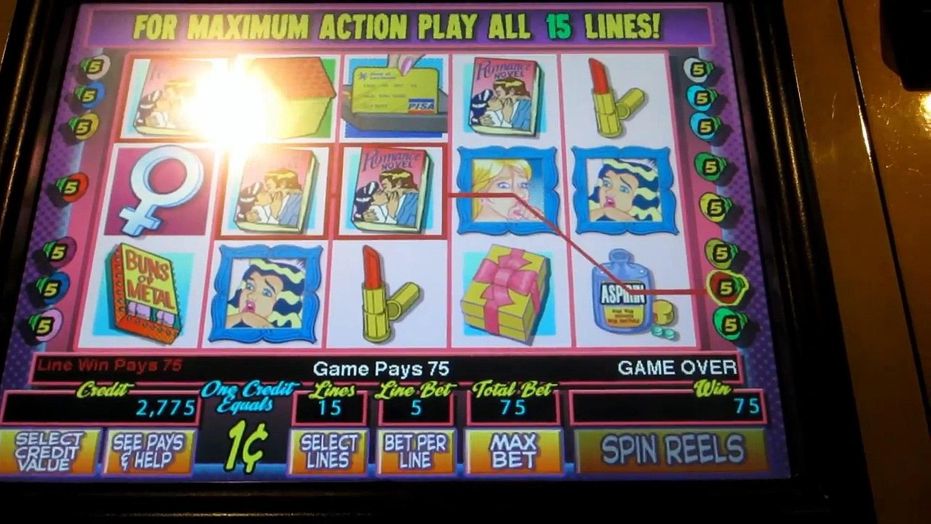 £ 465 Կազինո մրցաշարեր freeroll ժամը 888 Casino- ում