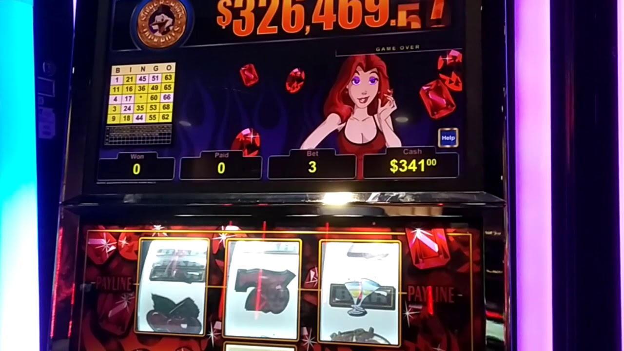 40免费赌场在派对赌场旋转