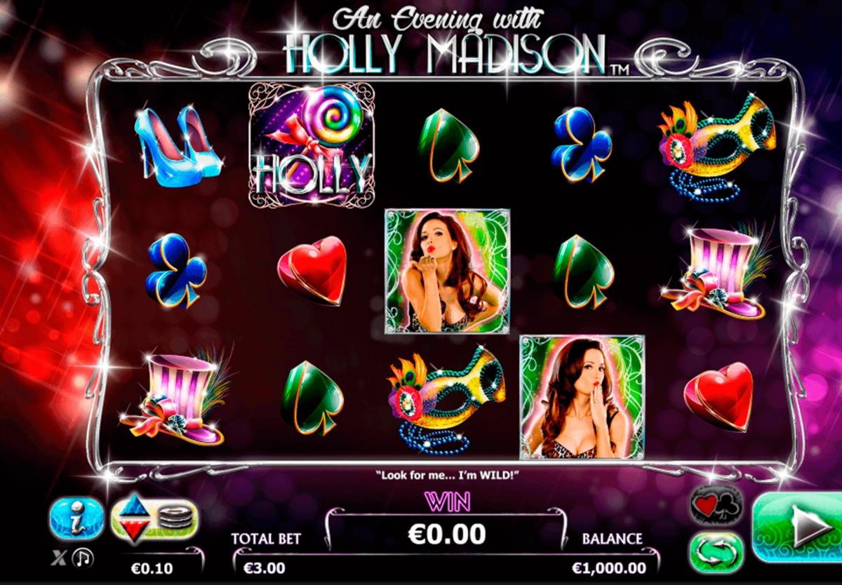 € 170 Online Casino Tournament في كازينو الطرف