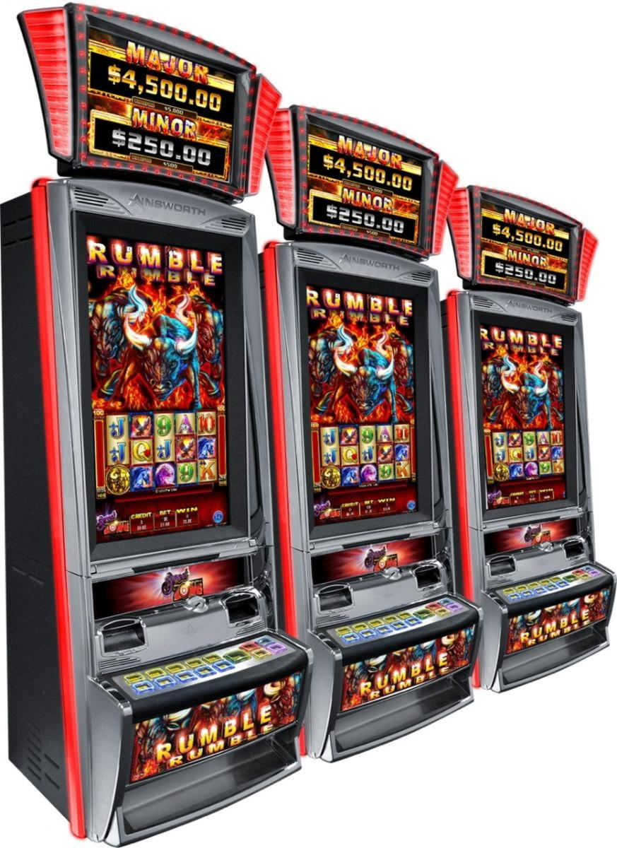 210 Free Casino- ը Spin է Casino On Net- ում