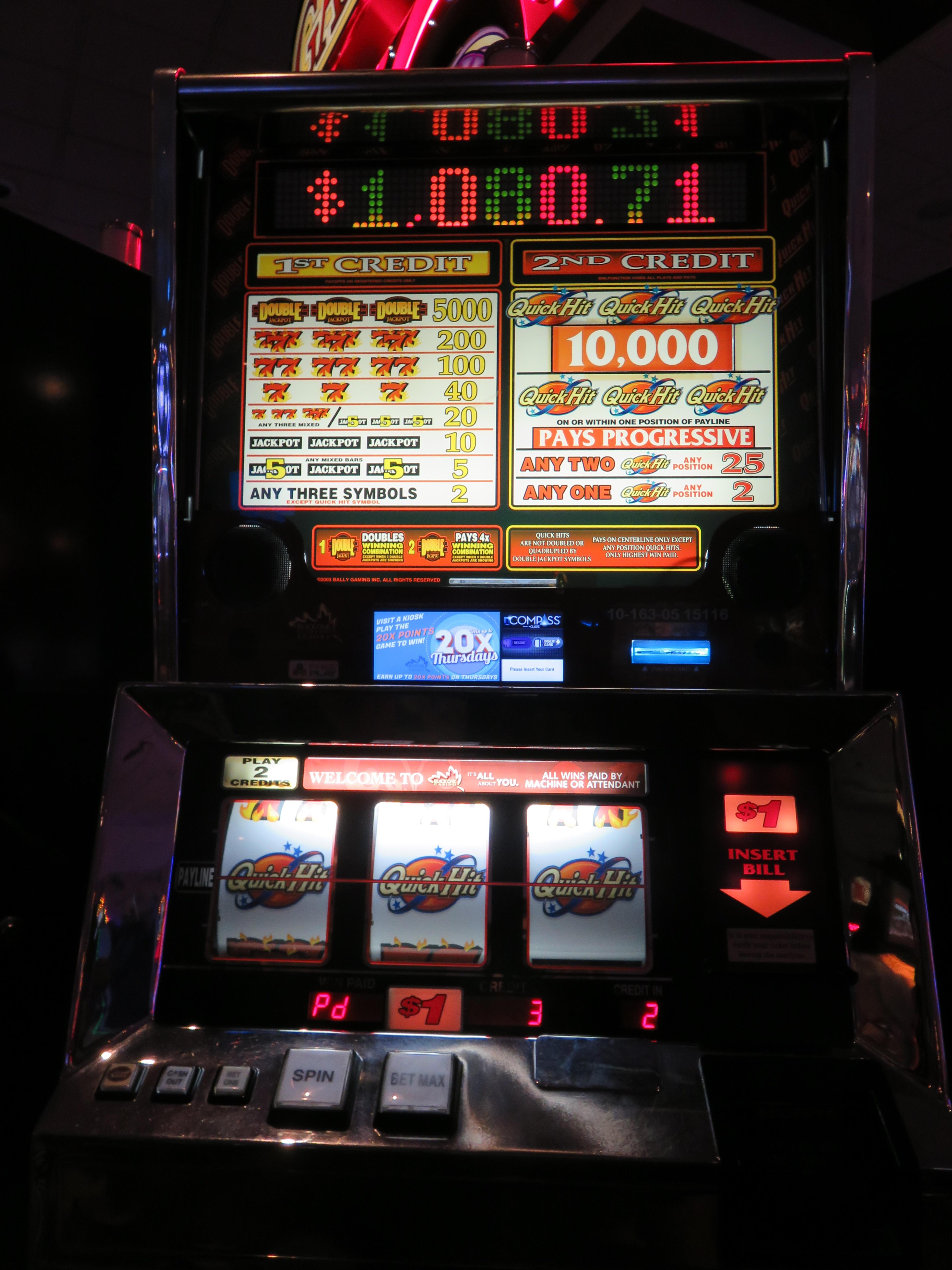 € 33 Free Casino- ի մրցաշարը bWin- ում