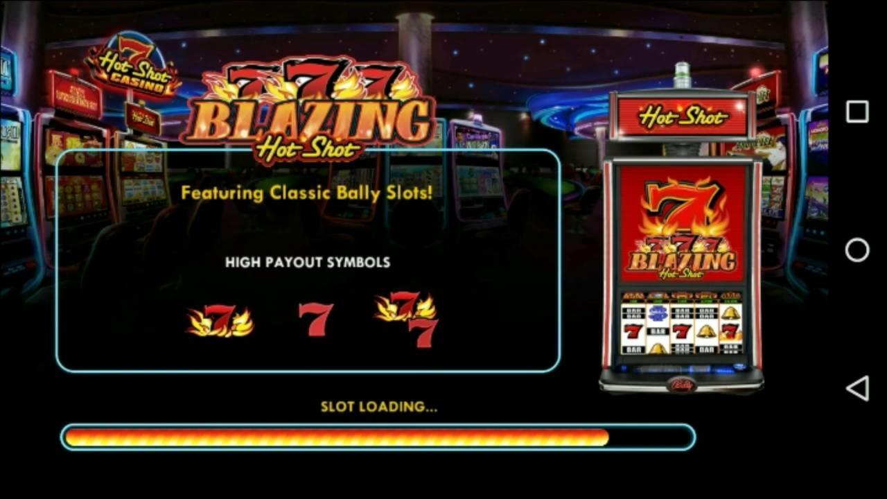 995٪ Casino Welcome Bonus في 888 Casino