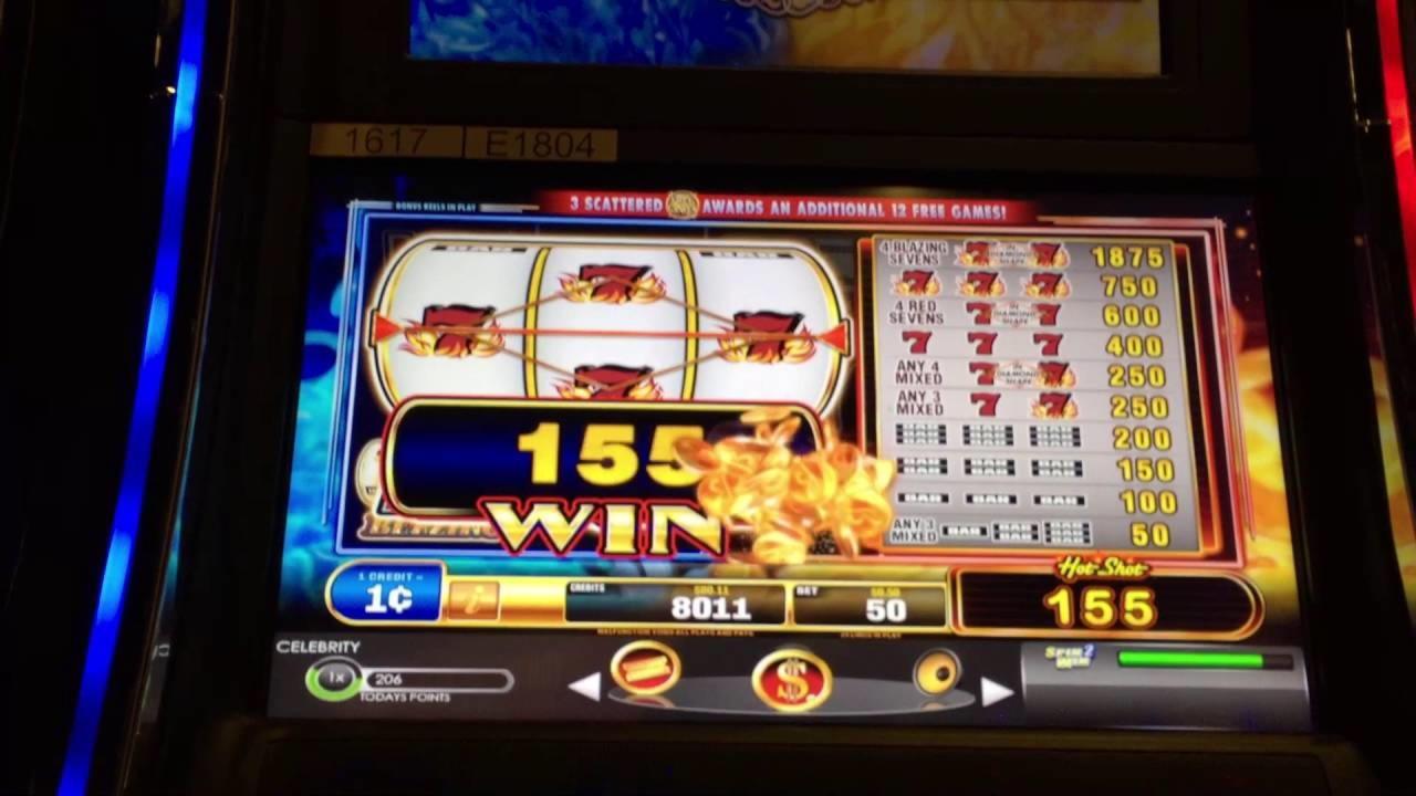 EUR 480 Casino Chip- ը `Spinland- ում