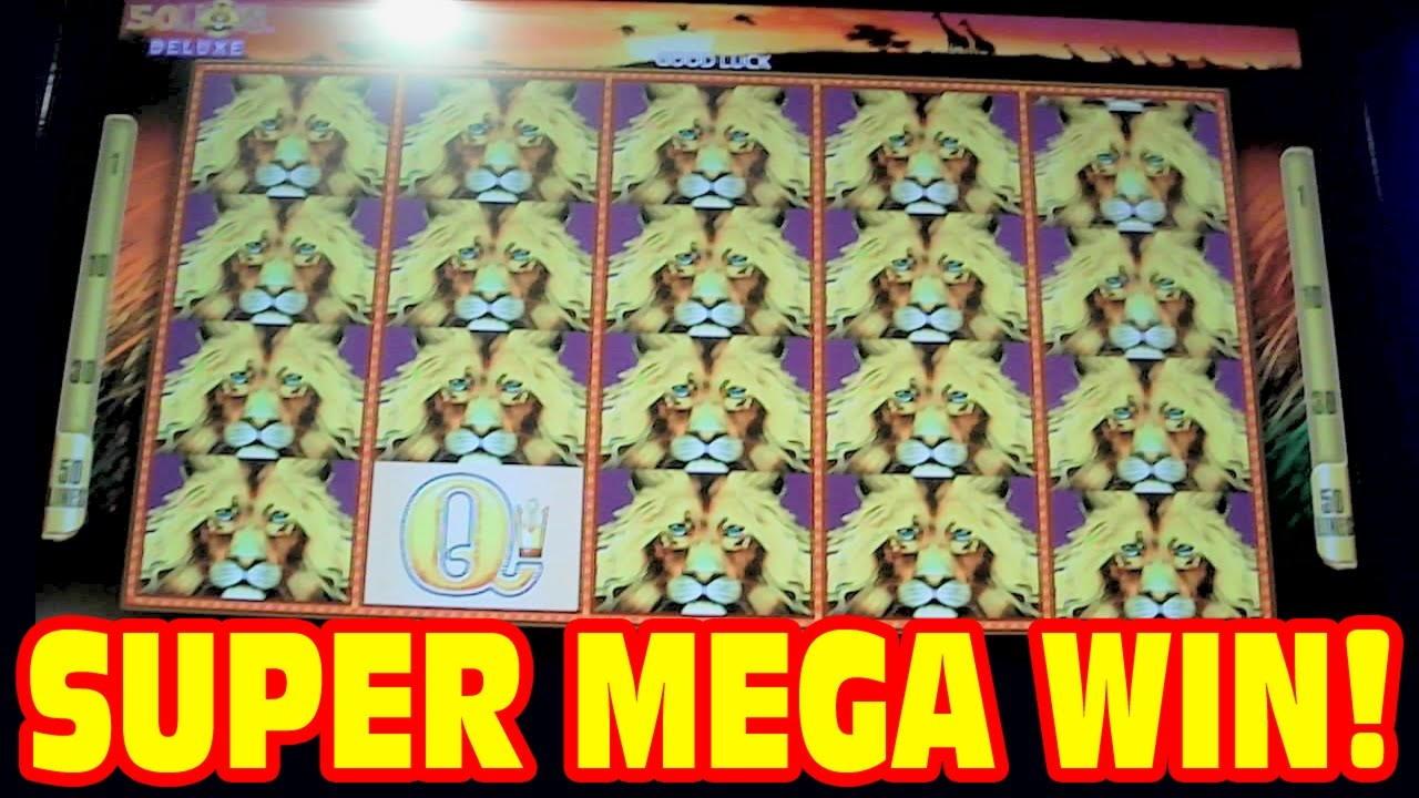 كازينو رقائق 415 مجاني في Box 24 Casino