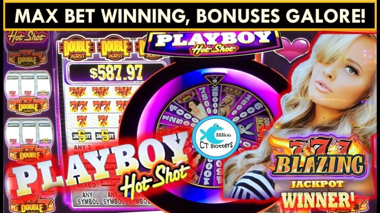 30免费在777赌场旋转没有存款赌场
