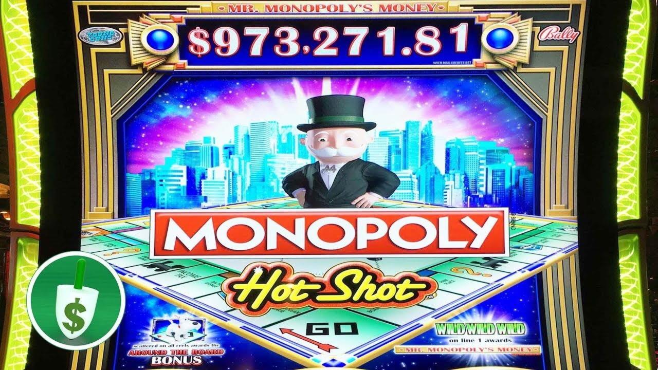 440 Բարի գալուստ բոնուս `Casino-X- ում