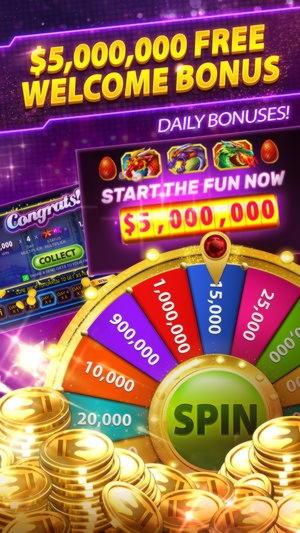 90 Free Casino- ը Spins է Party Casino- ում