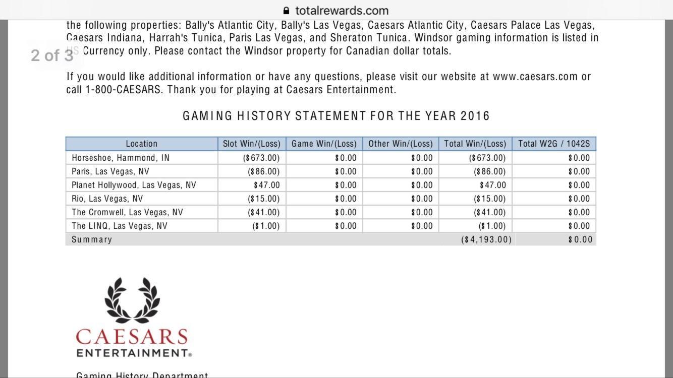 750 $ بطولة في Joy Casino