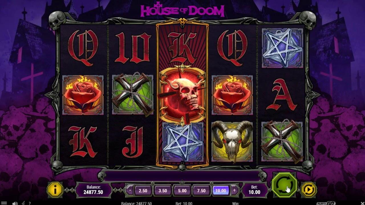 625٪ إيداع مكافأة المباراة في Joy Casino
