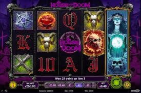 £ 165 Casino games freeroll freeroll at Gamebookers