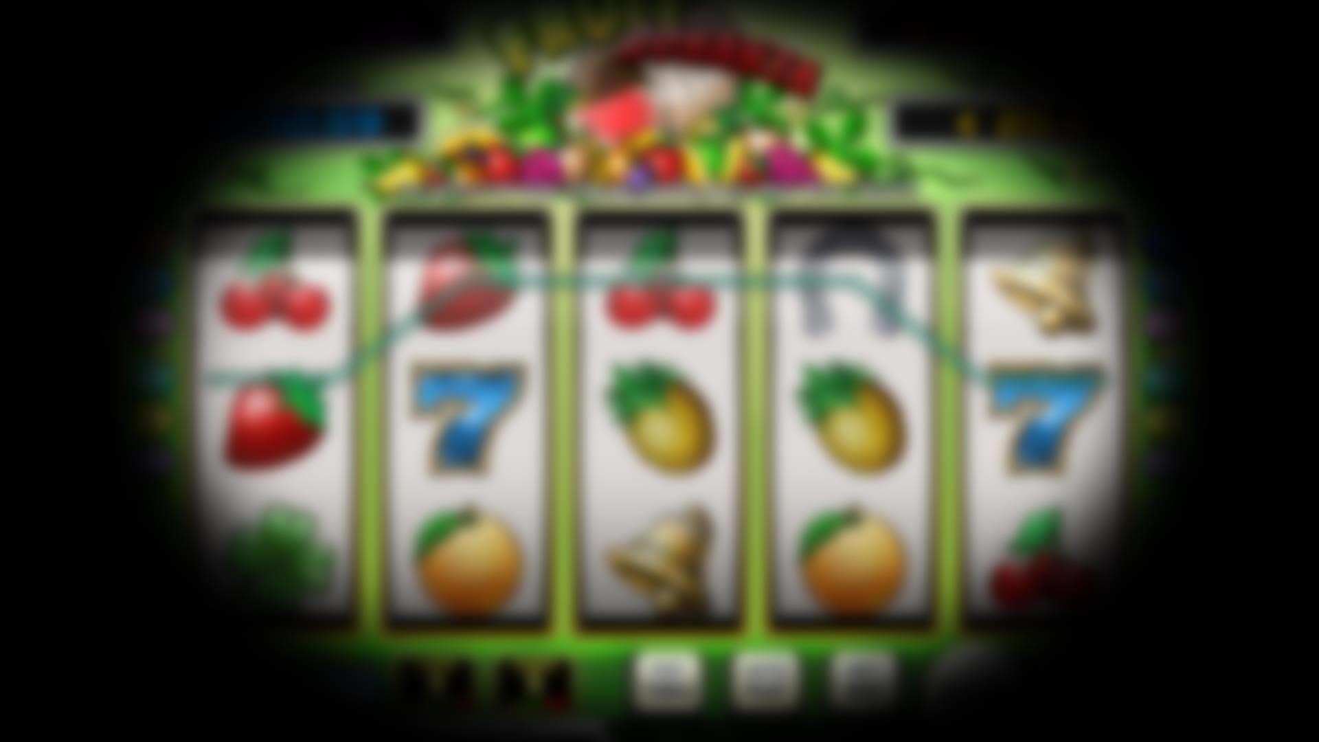 $ 1900- ը Casino.com- ին չի վճարում