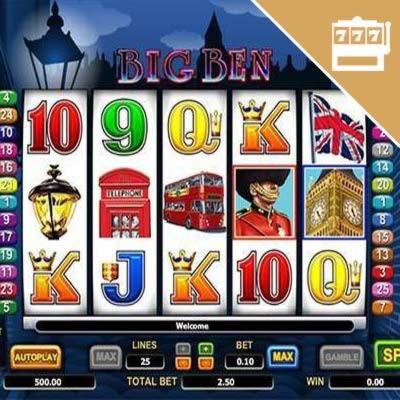 Մայամիի ակումբում 255 Match Bonus Casino- ը