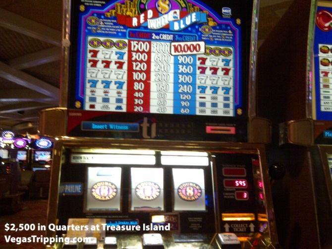 330%在Slots Heaven首次存入奖金