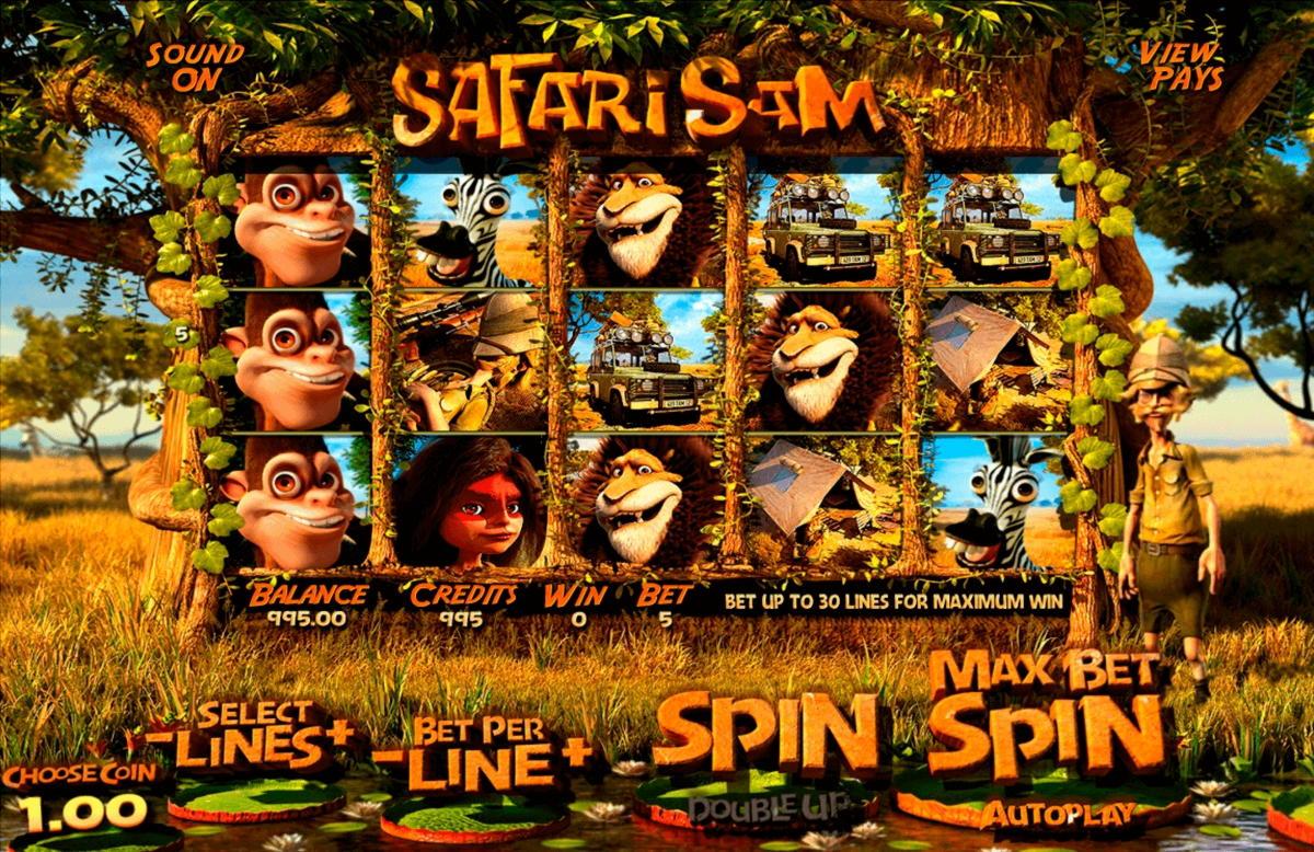 € 560 Casino Chip- ին Gamebookers- ում