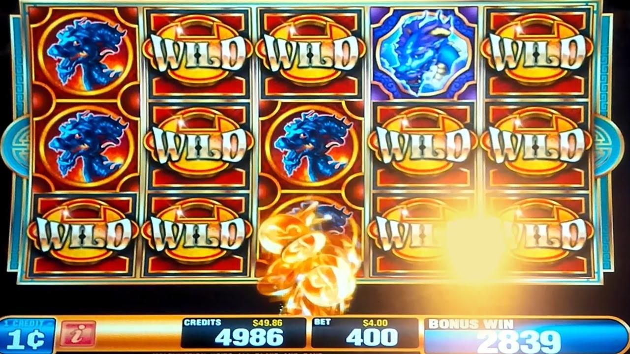 € 940 Casino بطولات مجانية في Party Party