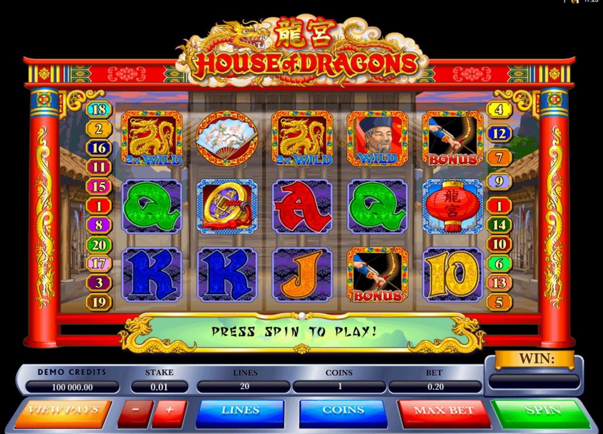 $ 440 FREE CHIP CASINO في 888 Casino