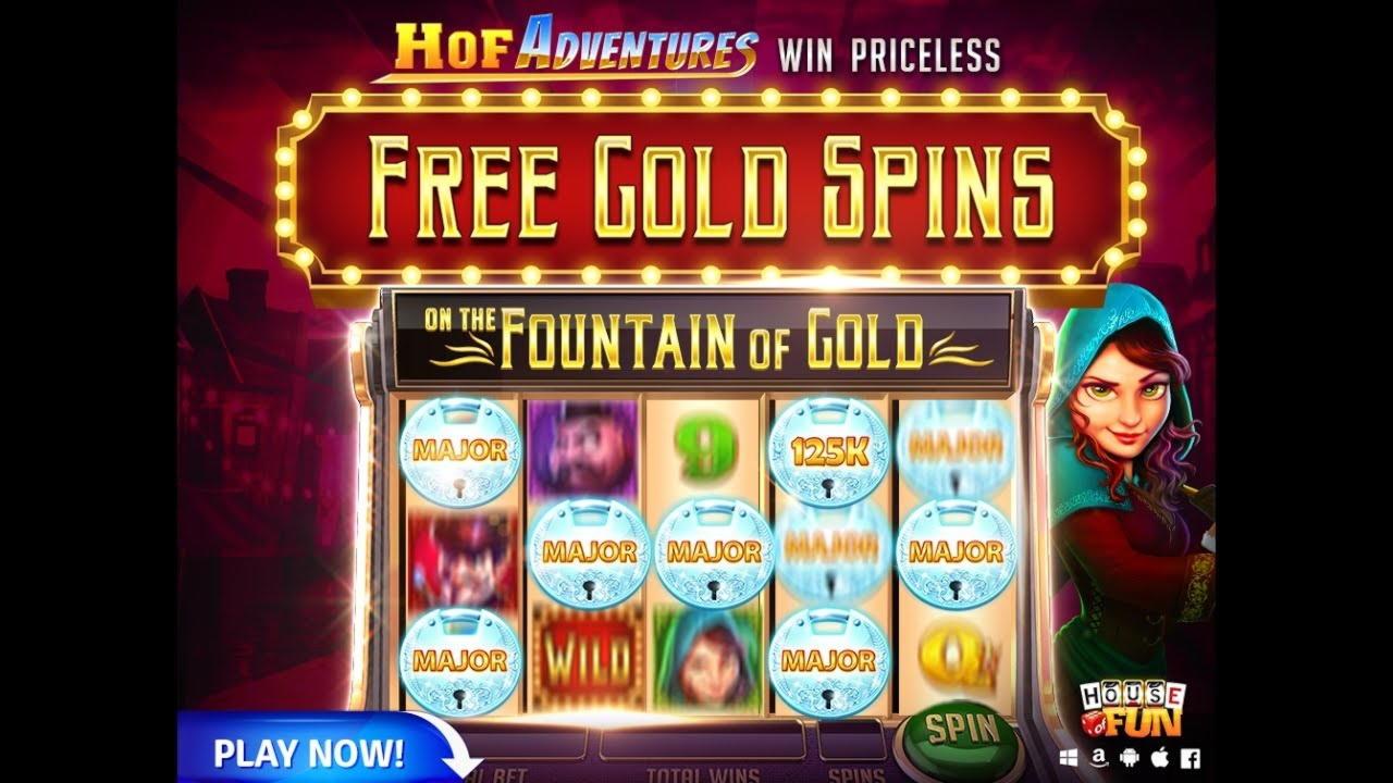 250 quay miễn phí không có sòng bạc tại Casino-X