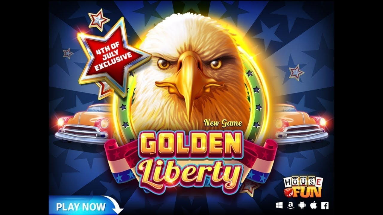 £ 415 Free Casino Tournament في PH Casino