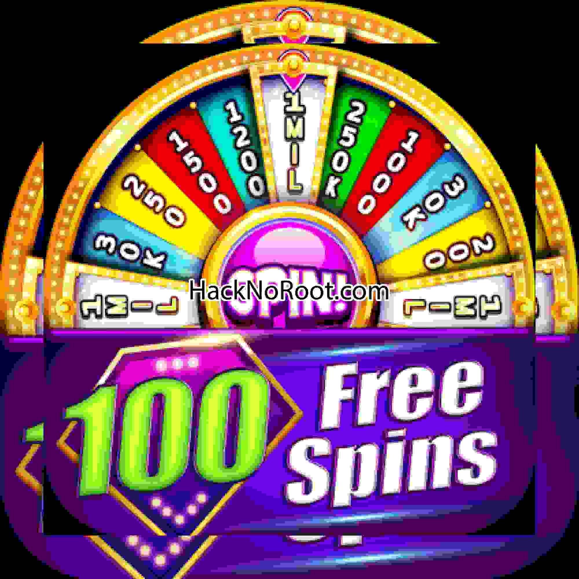 Wink Slots€470赌场锦标赛免费比赛