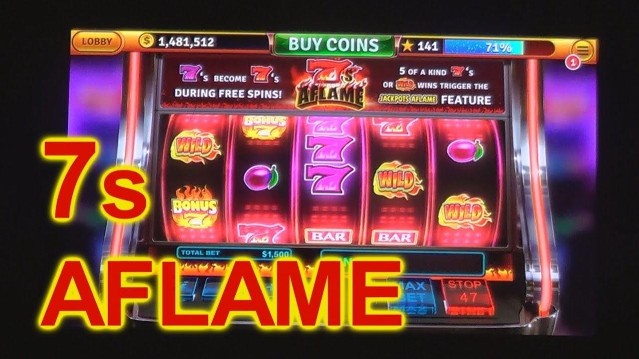 95- ը անվճար ներխուժում է Box 24 Casino- ում ոչ ավանդային կազինո