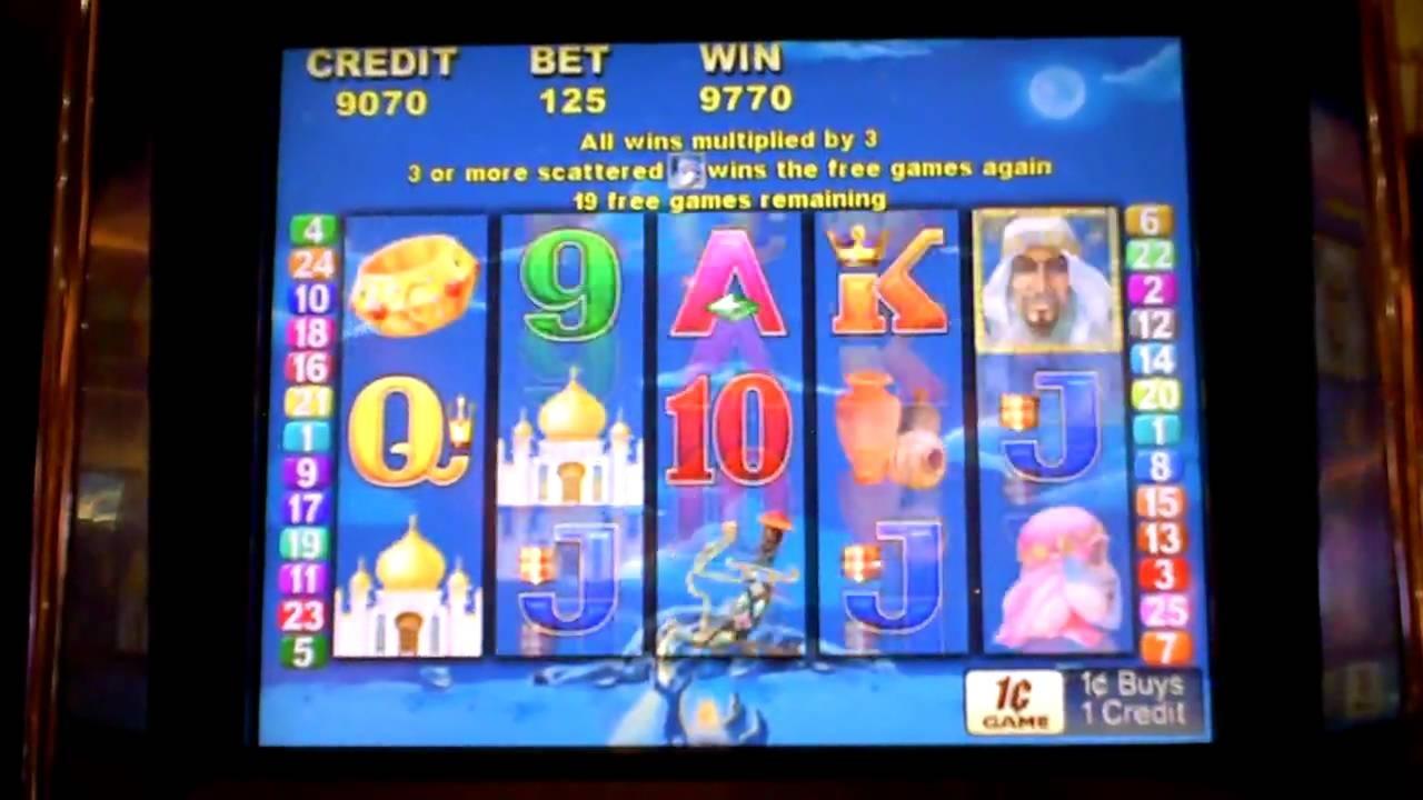 255 Free- ը Ավստրալիայում Dream Vegas- ում ավանդ չի հանում