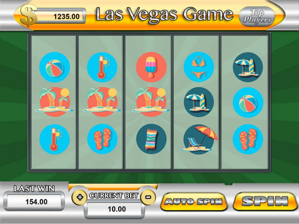 15 Trial Spins at Party Casino