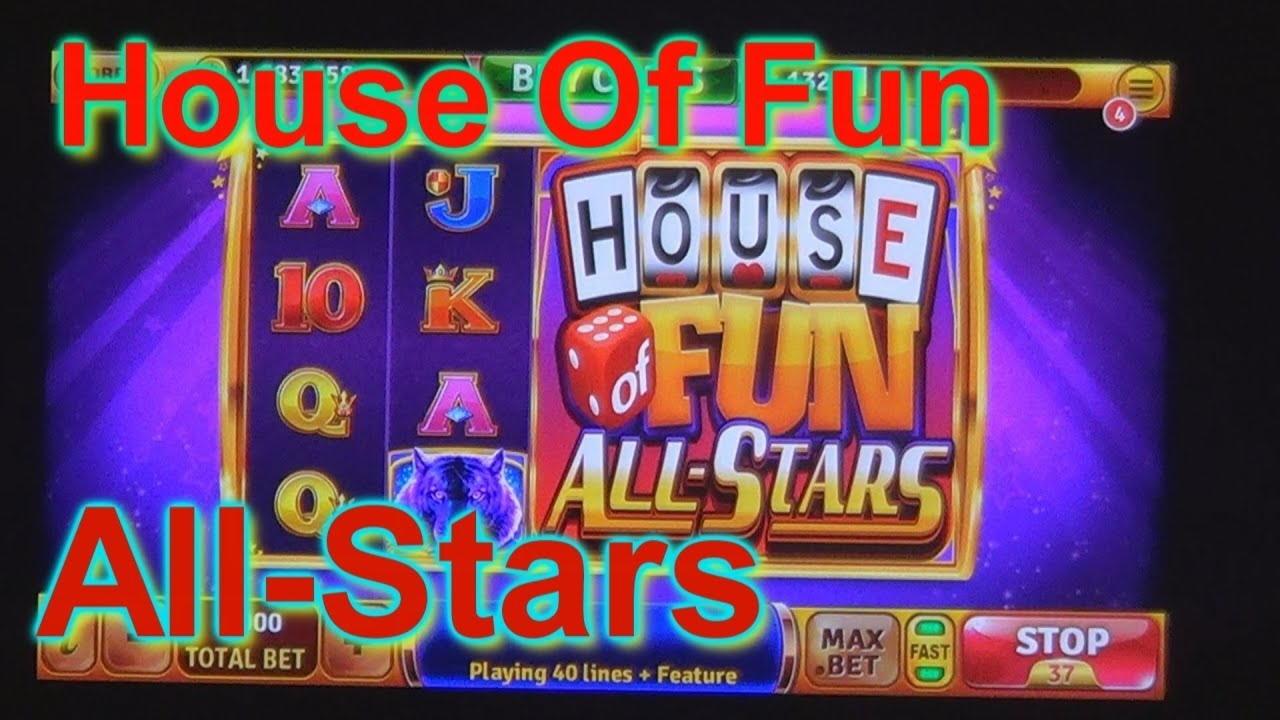 Eur 775 Casino Tournament في Sloto'Cash