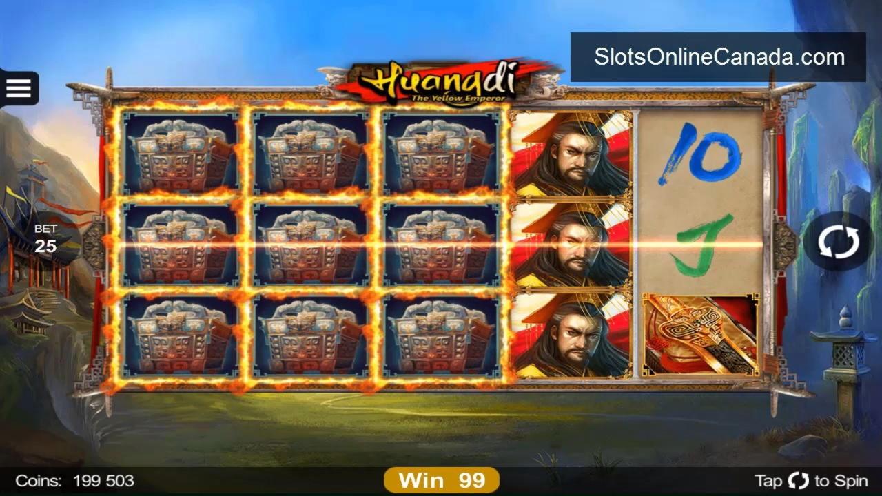 £ 800 Online Casino Tournament في Grandivy