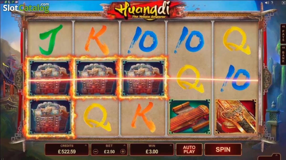 $ 675 Free Casino- ի մրցաշարը Կասկետբոլային Խաղատունում