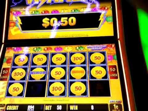 €1730 NO DEPOSIT BONUS CODE at PH Casino