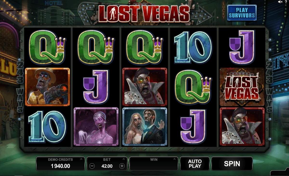 715٪ أفضل كازينو مكافأة الاشتراك في Leo Vegas