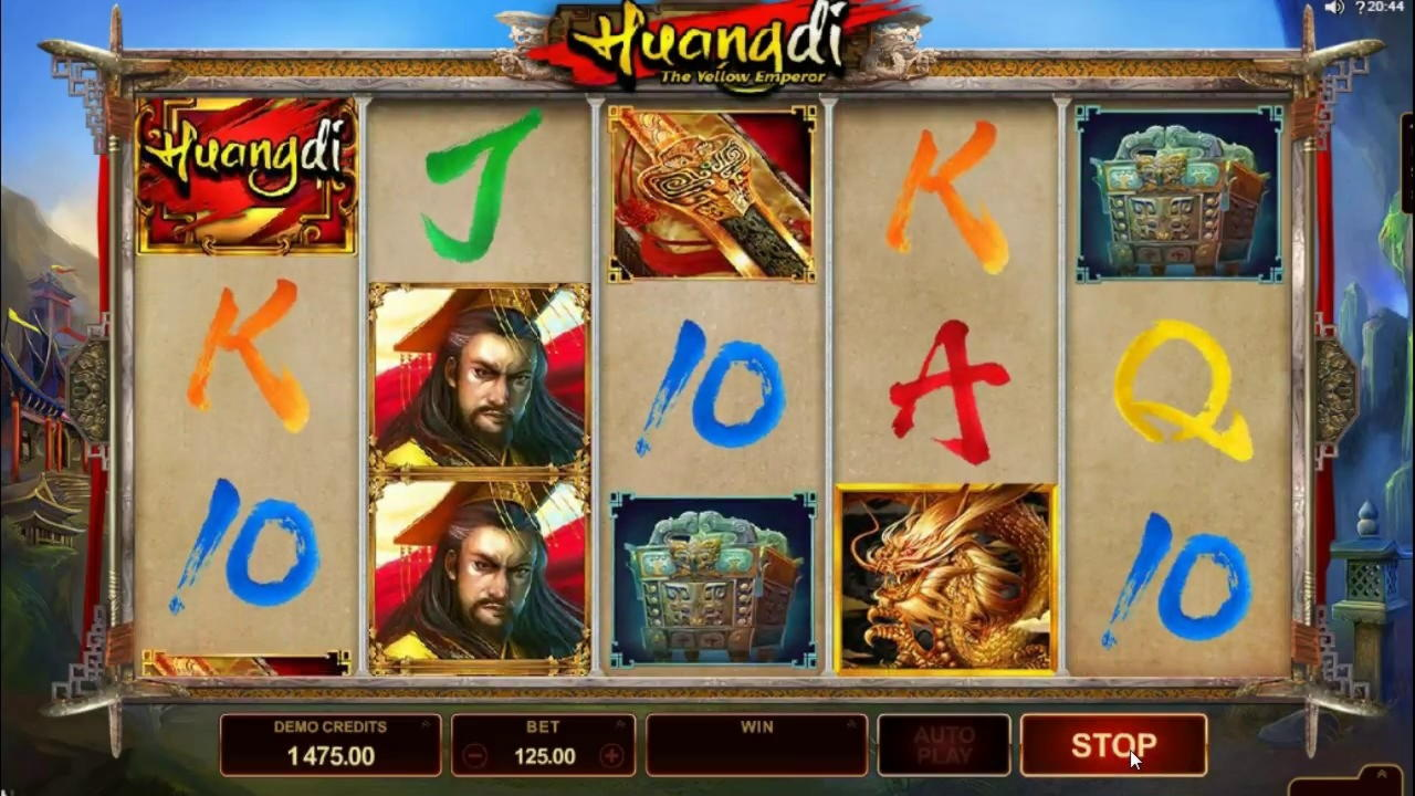 Eur 444 Free Chip Casino في 888 Ladies