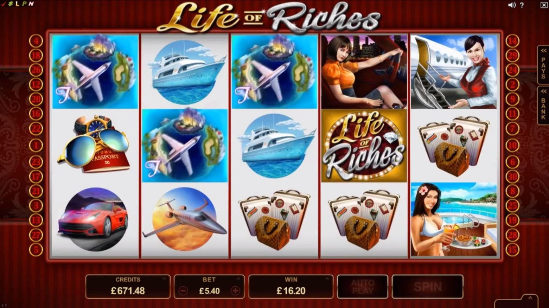 720% Casino Բարի գալուստ Bonus Black Diamond- ում