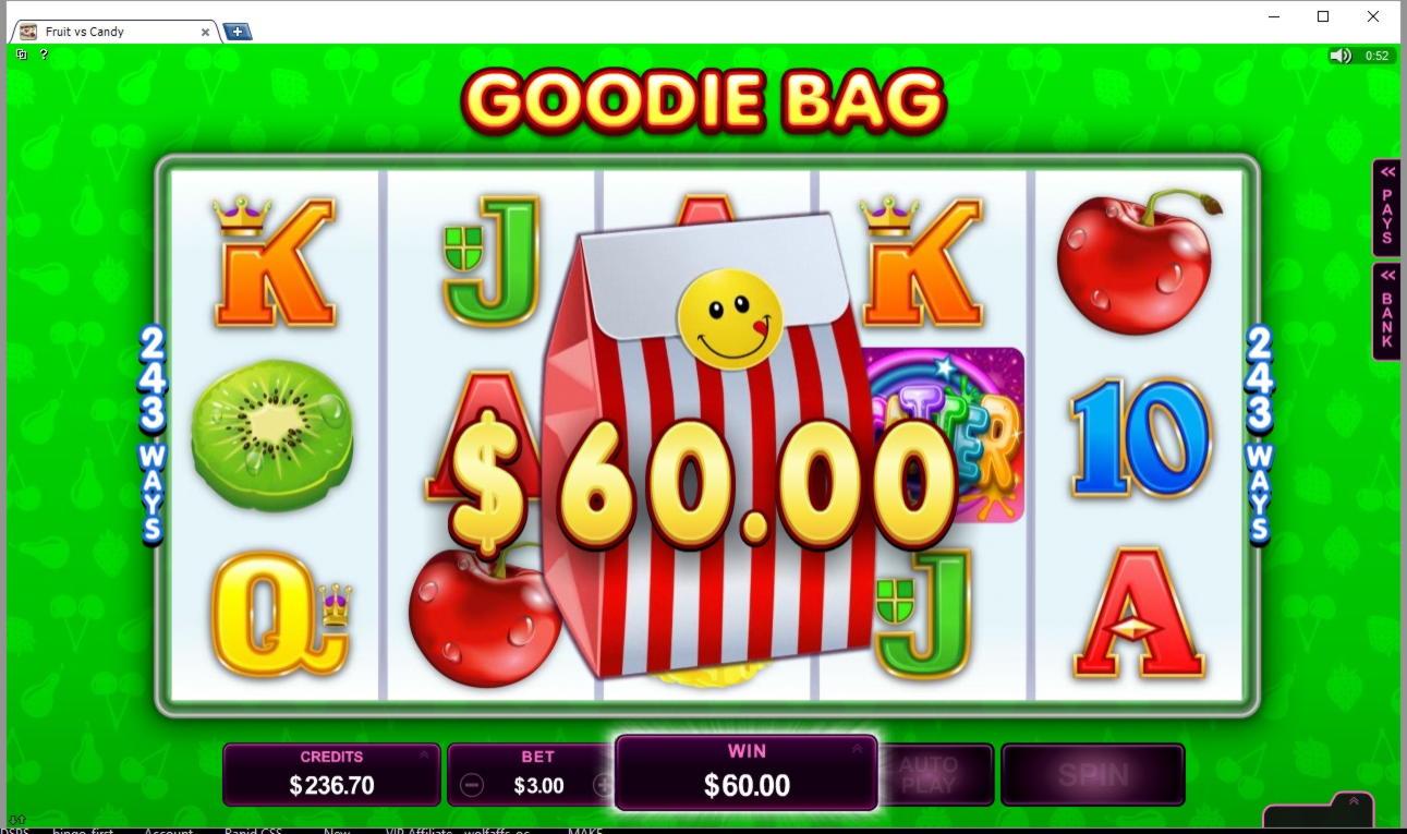 585٪ Signup Casino Bonus at Mansion Casino