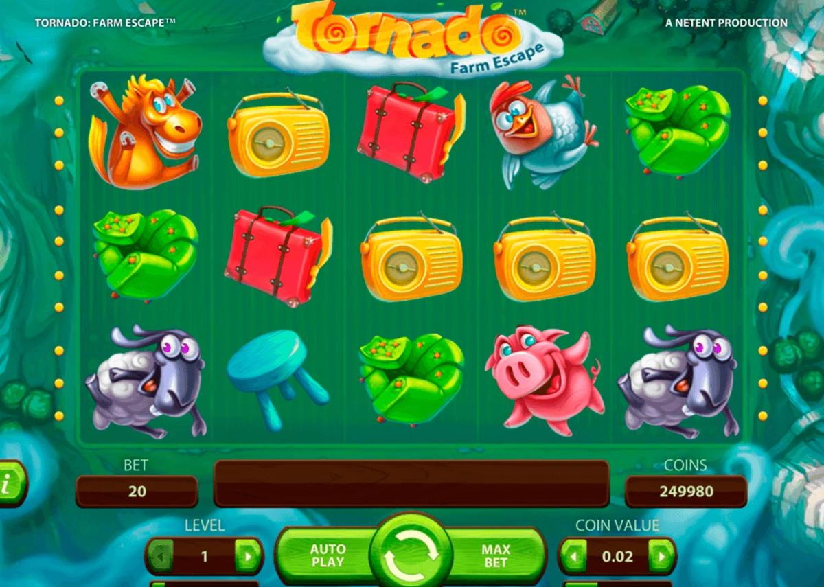 € 310 Casino- ի մրցաշարի ֆրերոլլը Guts xpress- ում