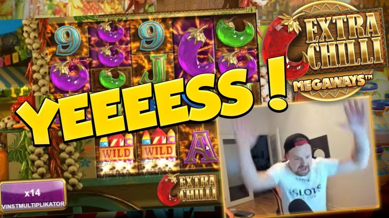 يدور الحرة 140 في Treasure Island Jackpots (Sloto Cash Mirror)