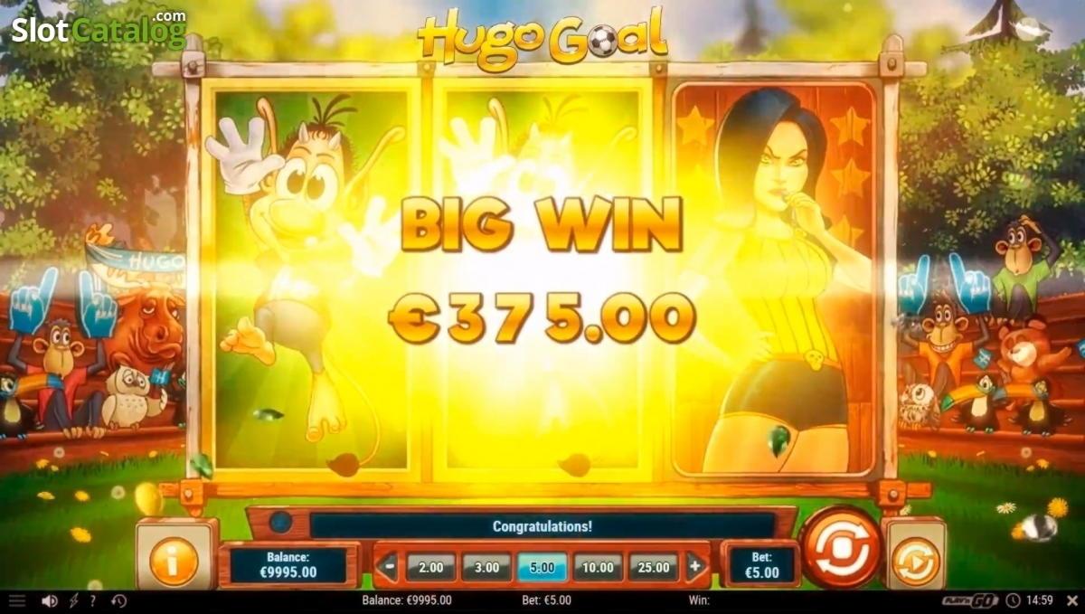 € 675 كازينو مجاني رقاقة في Sloto'Cash