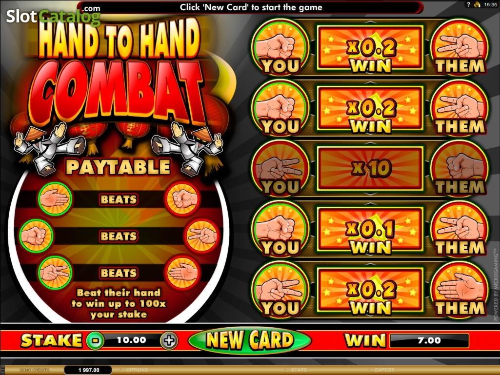 20免费旋转现在在Casino On Net