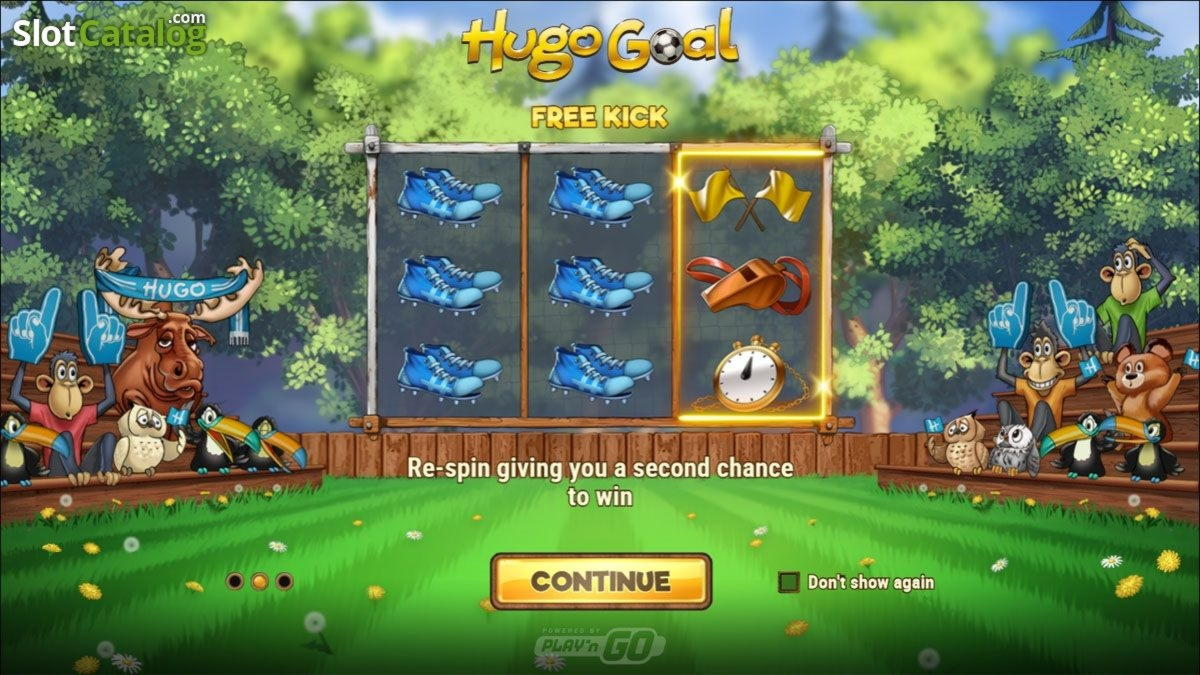 $ 950 մրցաշար, Casino.com- ում