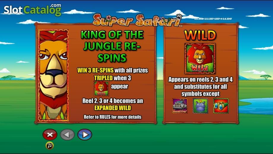 $ 325 անվճար Chip Casino - ին, 888 տիկնայք