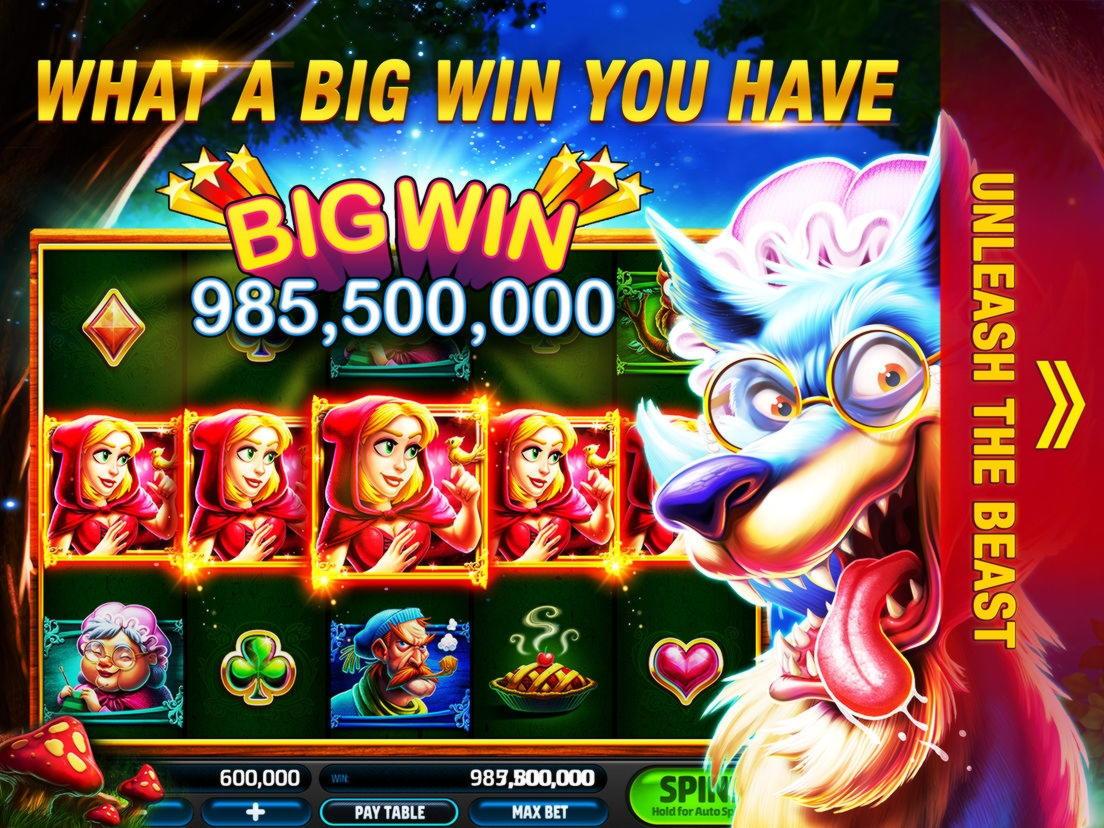 $ 420 بطولة كازينو مجانية في Party Casino