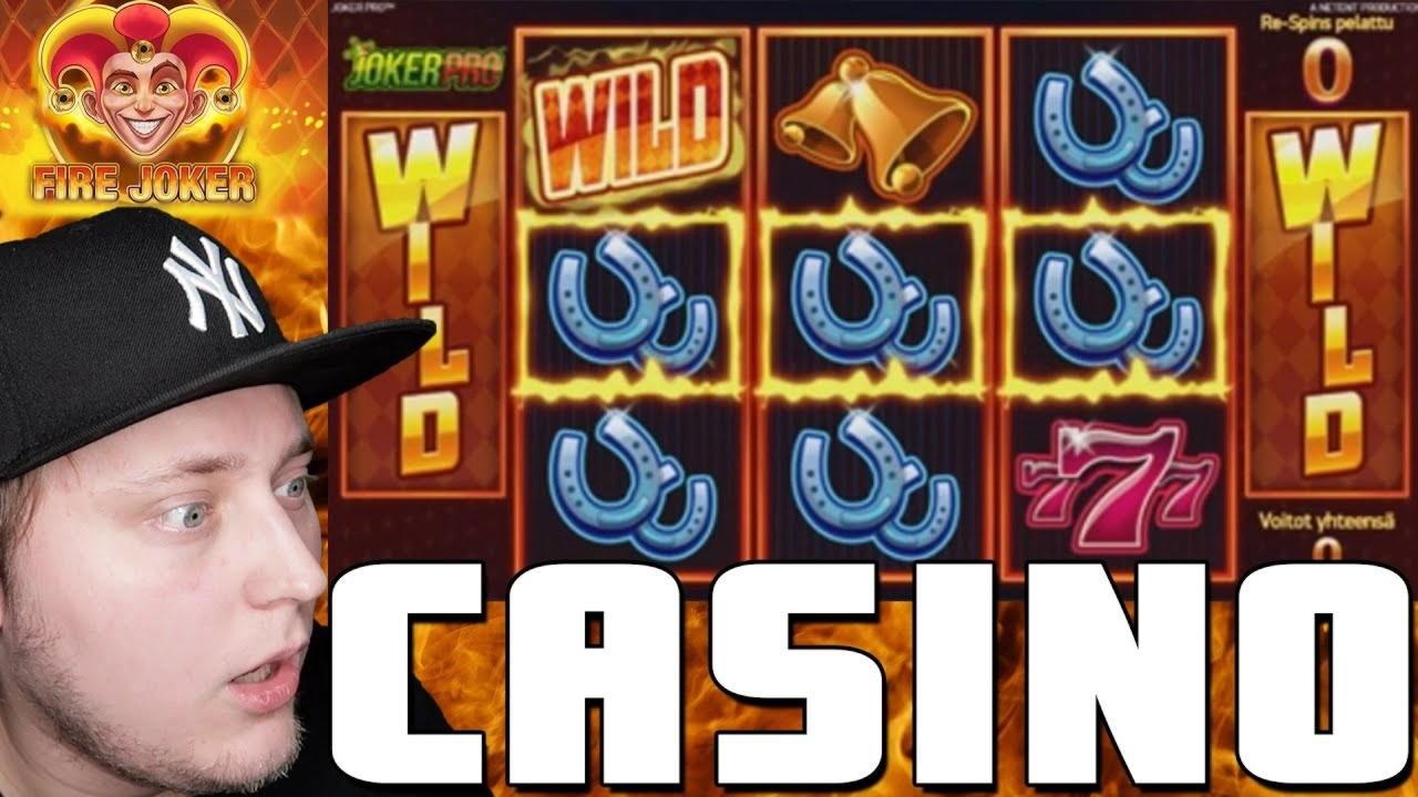 650 £ رقاقة كازينو مجانية في Party Casino