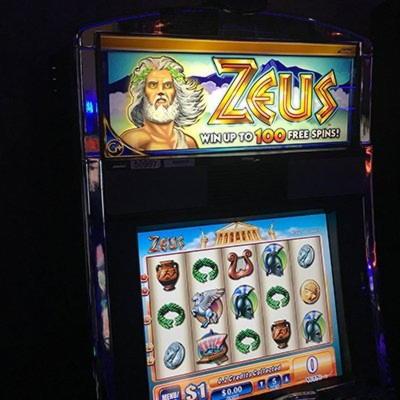 £ 125 كازينو رقاقة الحرة في Sloto'Cash