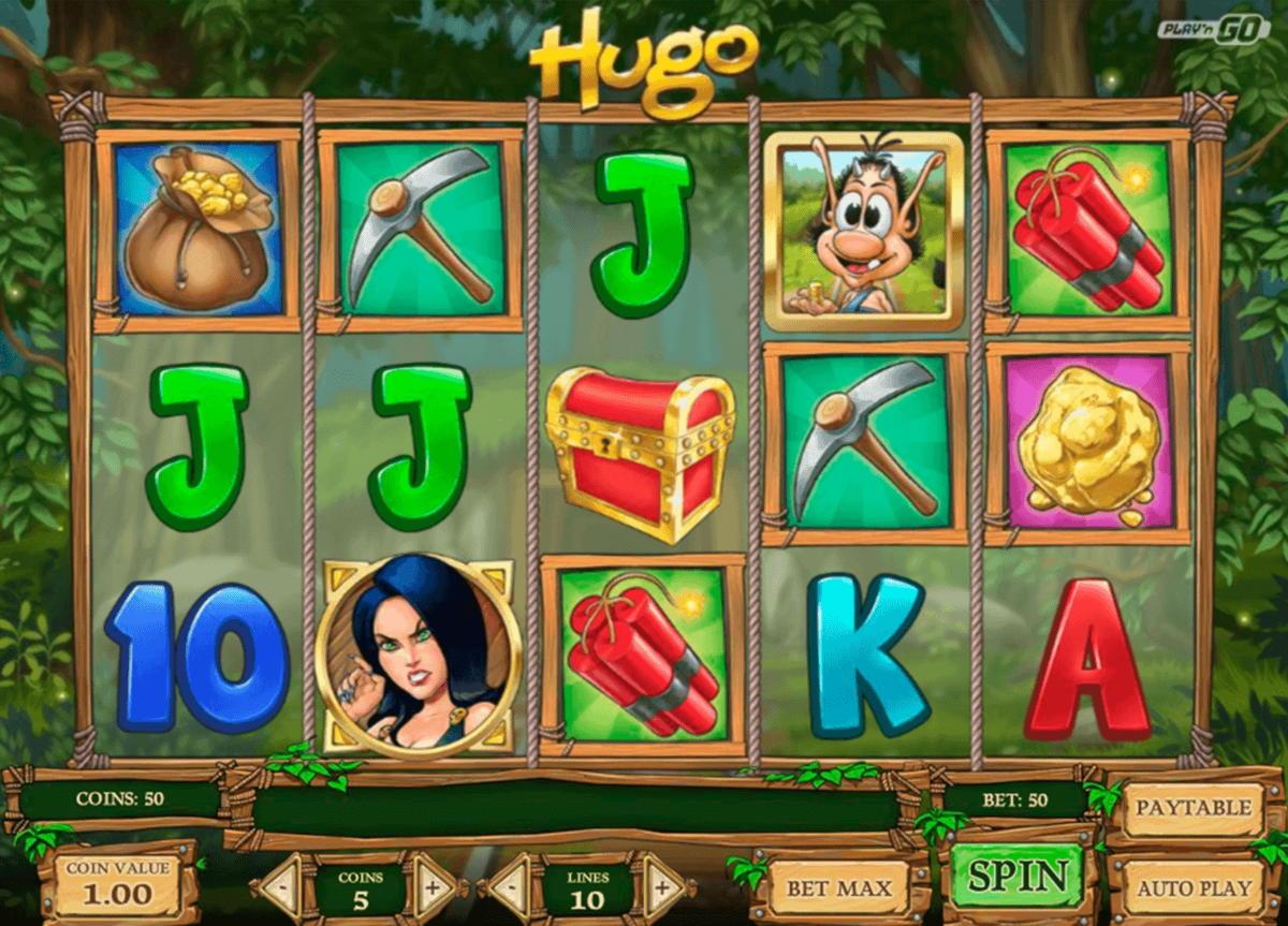 € 85 FREE CHIP CASINO في Party Casino