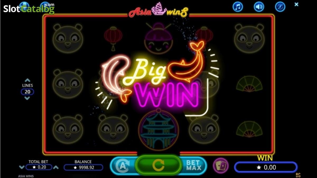 Box 999 Casino- ում 24 Daily Freeroll սլոտի մրցաշար