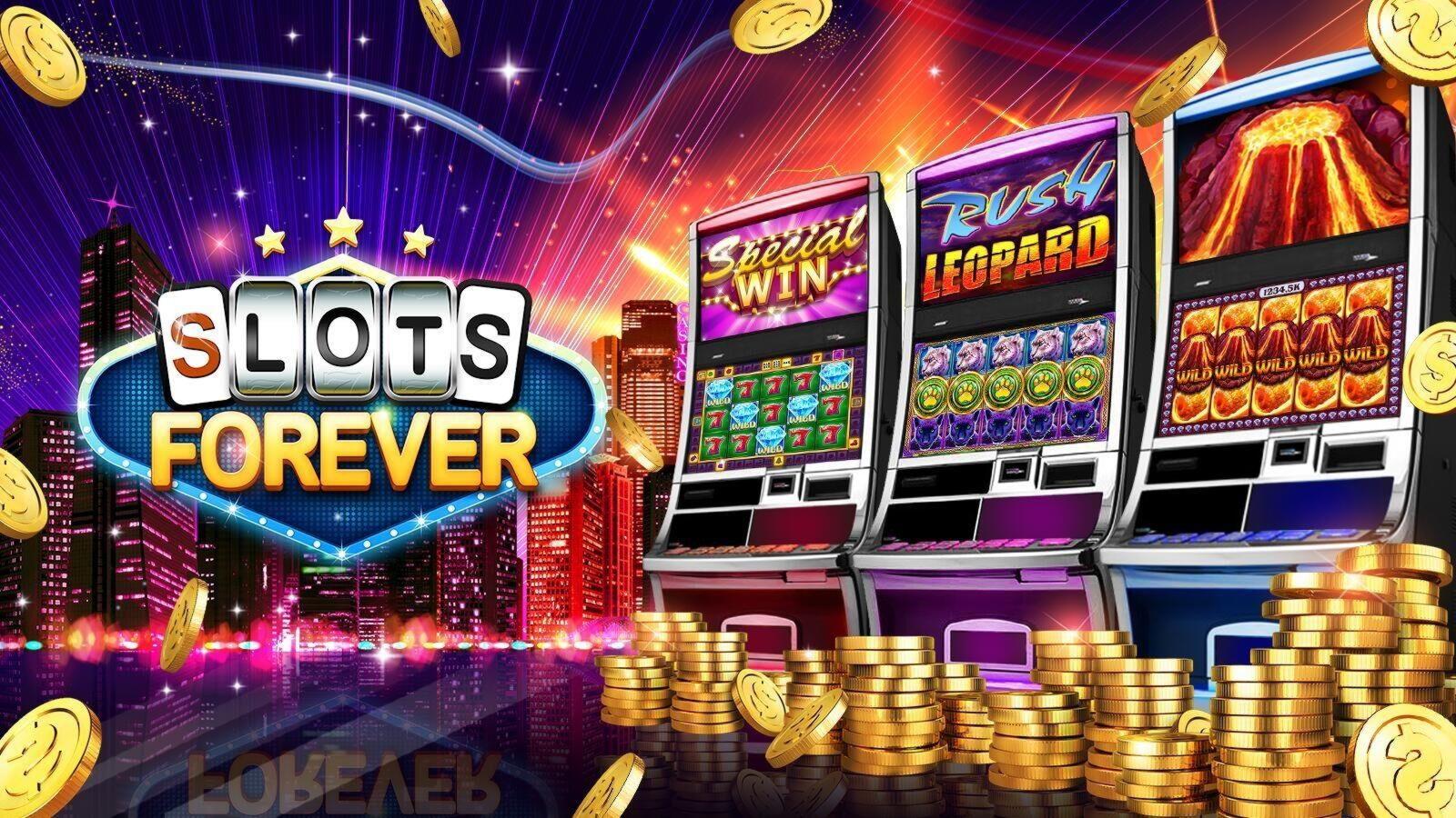 € 850 بطولة في Joy Casino
